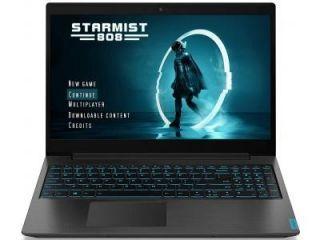 Lenovo Ideapad L340 (81LK00GXIN) Laptop (15.6 Inch | Core i5 9th Gen | 8 GB | Windows 10 | 1 TB HDD 128 GB SSD) Price in India