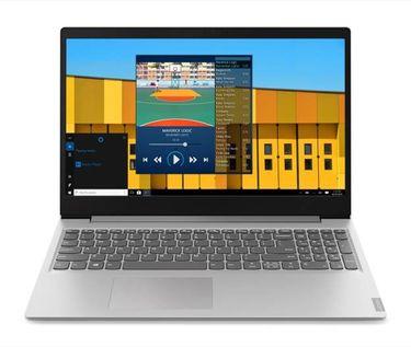 Lenovo Ideapad S145 (81MV00WRIN) Laptop (15.6 Inch | Core i5 8th Gen | 8 GB | Windows 10 | 1 TB HDD 256 GB SSD) Price in India