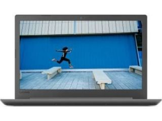 Lenovo Ideapad 130 (81H5003GIN) Laptop (15.6 Inch | AMD Dual Core A6 | 4 GB | DOS | 1 TB HDD) Price in India