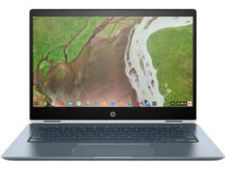HP Chromebook 14-da0004TU (7BY61PA) Laptop (14 Inch | Core i5 8th Gen | 8 GB | Google Chrome | 64 GB SSD) Price in India