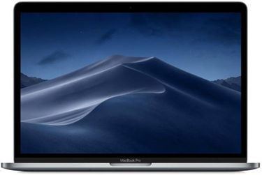 Apple MacBook Pro MUHP2HN/A Ultrabook (13.3 Inch | Core i5 8th Gen | 8 GB | macOS Mojave | 256 GB SSD) Price in India