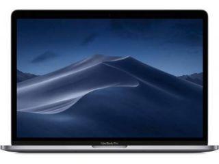 Apple MacBook Pro MUHN2HN/A Ultrabook (13.3 Inch   Core i5 8th Gen   8 GB   macOS Mojave   128 GB SSD) Price in India