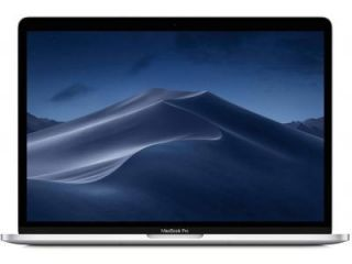 Apple MacBook Pro MUHQ2HN/A Ultrabook (13.3 Inch | Core i5 8th Gen | 8 GB | macOS Mojave | 128 GB SSD) Price in India