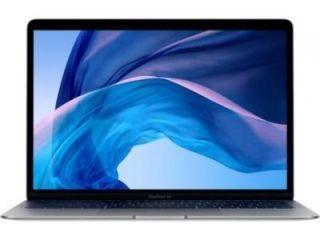Apple MacBook Air MVFJ2HN/A Ultrabook (13.3 Inch | Core i5 8th Gen | 8 GB | macOS Mojave | 256 GB SSD) Price in India