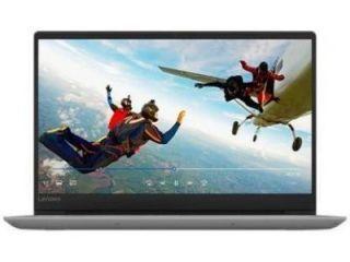 Lenovo Ideapad L340 (81LK00JSIN) Laptop (15.6 Inch | Core i5 9th Gen | 8 GB | Windows 10 | 1 TB HDD) Price in India