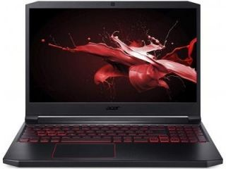 Acer Nitro 7 AN715-51-53DW (NH.Q5HSI.009) Laptop (15.6 Inch   Core i5 9th Gen   8 GB   Windows 10   1 TB HDD 256 GB SSD) Price in India