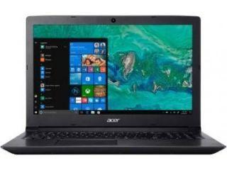 Acer Aspire 3 A315-41 (UN.GY9SI.001) Laptop (15.6 Inch | AMD Quad Core Ryzen 5 | 4 GB | Windows 10 | 1 TB HDD) Price in India