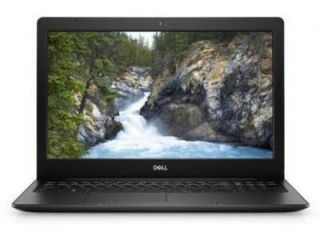 Dell Vostro 14 3480 (C552106UIN9) Laptop (14 Inch | Core i5 8th Gen | 8 GB | Linux | 1 TB HDD) Price in India