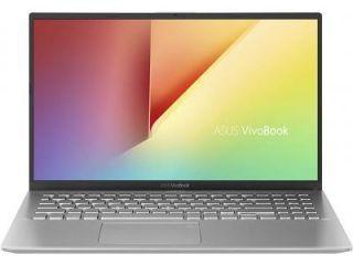 ASUS Asus VivoBook 15 X512DA-EJ438T Ultrabook (15.6 Inch | AMD Quad Core Ryzen 5 | 4 GB | Windows 10 | 256 GB SSD) Price in India