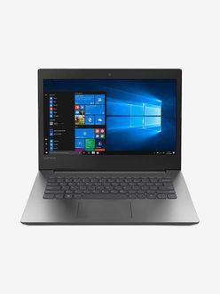 Lenovo Ideapad 130 (81H7009WIN) Laptop (15.6 Inch | Core i3 7th Gen | 4 GB | Windows 10 | 1 TB HDD) Price in India