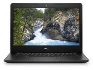 Dell Vostro 14 3480 (C552106HIN9) Laptop (14 Inch | Core i5 8th Gen | 8 GB | Windows 10 | 1 TB HDD) Price in India