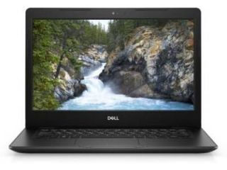 Dell Vostro 14 3480 (C552106HIN9) Laptop (14 Inch | Core i5 8th Gen | 8 GB | Windows 10 | 1 TB HDD) Price in India