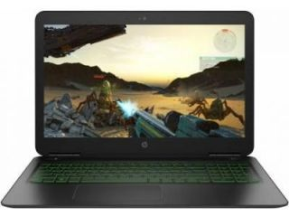 HP Pavilion 15-bc515tx (7QJ81PA) Laptop (15.6 Inch   Core i5 9th Gen   8 GB   Windows 10   1 TB HDD) Price in India