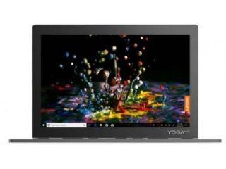 Lenovo Yoga Book C930-13IKB (81EQ0014IN) Laptop (13.9 Inch | Core i7 8th Gen | 16 GB | Windows 10 | 512 GB SSD) Price in India