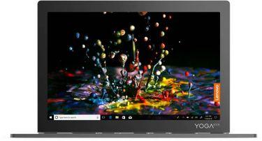 Lenovo Yoga Book C930-13IKB (81EQ0014IN) Laptop (13.9 Inch   Core i7 8th Gen   16 GB   Windows 10   512 GB SSD) Price in India