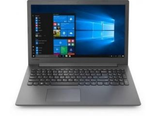 Lenovo Ideapad 130-15IKB (81H7009SIN) Laptop (15.6 Inch   Core i5 8th Gen   8 GB   Windows 10   1 TB HDD) Price in India