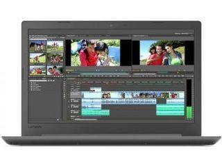 Lenovo Ideapad 130 (81H5003FIN) Laptop (15.6 Inch | AMD Dual Core E2 | 4 GB | Windows 10 | 1 TB HDD) Price in India