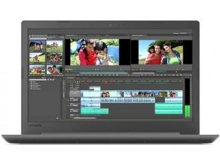 Lenovo Ideapad 130 (81H5003FIN) Laptop (15.6 Inch   AMD Dual Core E2   4 GB   Windows 10   1 TB HDD) Price in India