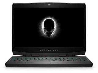 Dell Alienware M15 (SLV-C569901WIN9) Laptop (15.6 Inch | Core i7 8th Gen | 8 GB | Windows 10 | 512 GB SSD) Price in India