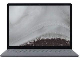 Microsoft Surface Book 2 (LQQ-00023) Laptop (13.5 Inch | Core i7 8th Gen | 8 GB | Windows 10 | 256 GB SSD) Price in India