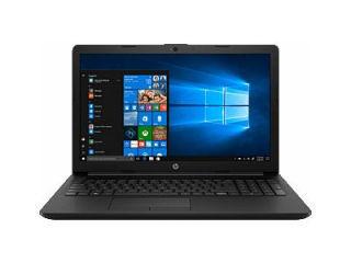 HP 15-da1074tx (7NL56PA) Laptop (15.6 Inch | Core i5 8th Gen | 8 GB | Windows 10 | 1 TB HDD) Price in India
