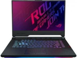 ASUS Asus ROG Strix Hero III G531GU-ES133T Laptop (15.6 Inch   Core i7 9th Gen   16 GB   Windows 10   1 TB HDD 256 GB SSD) Price in India
