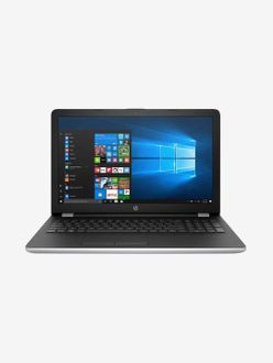 HP 15g-dr0008tu (5AY39PA) Laptop (15.6 Inch | Core i3 7th Gen | 4 GB | Windows 10 | 1 TB HDD) Price in India