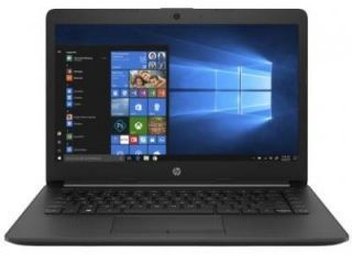 HP 14q-cy0005au (7QG85PA) Laptop (14 Inch | AMD Dual Core A4 | 4 GB | Windows 10 | 256 GB SSD) Price in India