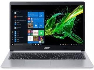 Acer Aspire 5 A515-54G (NX.HFQSI.001) Laptop (15.6 Inch | Core i5 8th Gen | 8 GB | Windows 10 | 512 GB SSD) Price in India