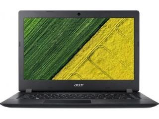 Acer Aspire 3 A315-51-33TS (NX.GNPSI.012) Laptop (15.6 Inch | Core i3 7th Gen | 4 GB | Windows 10 | 1 TB HDD) Price in India