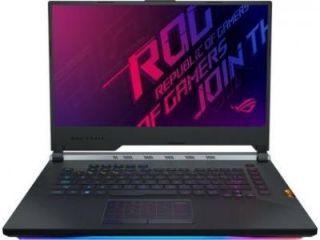 ASUS Asus ROG Strix SCAR III G531GV-ES014T Laptop (15.6 Inch | Core i7 9th Gen | 16 GB | Windows 10 | 1 TB SSD) Price in India
