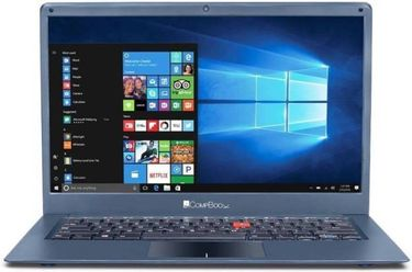 iball iBall CompBook Marvel 6 V3.0 Laptop (14 Inch | Celeron Dual Core | 3 GB | Windows 10 | 32 GB SSD) Price in India