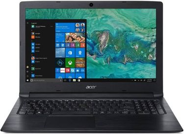 Acer Aspire 3 A315-53G-5968 (NX.H1ASI.003) Laptop (15.6 Inch | Core i5 8th Gen | 8 GB | Windows 10 | 1 TB HDD) Price in India