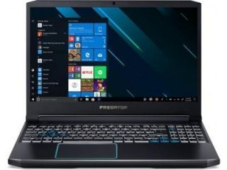 Acer Predator Helios 300 PH315-52 (NH.Q53SI.013) Laptop (15.6 Inch | Core i5 9th Gen | 16 GB | Windows 10 | 1 TB HDD 256 GB SSD) Price in India