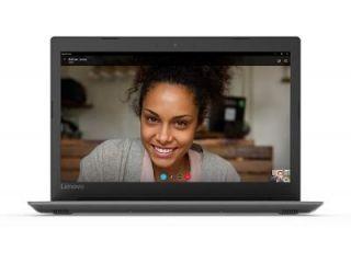 Lenovo Ideapad 330 (81DE02YMIN) Laptop (15.6 Inch | Celeron Dual Core | 4 GB | Windows 10 | 1 TB HDD) Price in India