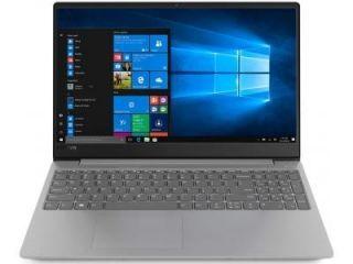 Lenovo Ideapad 330S (81F4008UIN) Laptop (15.6 Inch | Core i3 7th Gen | 4 GB | Windows 10 | 1 TB HDD) Price in India