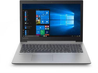 Lenovo Ideapad 330 (81DE02WCIN) Laptop (15.6 Inch | Core i3 7th Gen | 4 GB | Windows 10 | 1 TB HDD) Price in India