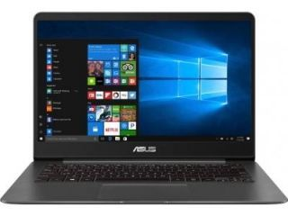ASUS Asus Zenbook UX430UA-GV307T Laptop (14 Inch | Core i5 8th Gen | 8 GB | Windows 10 | 256 GB SSD) Price in India