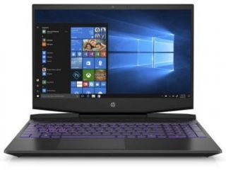 HP Pavilion 15-dk0045tx (7LH00PA) Laptop (15.6 Inch | Core i5 9th Gen | 8 GB | Windows 10 | 1 TB HDD 256 GB SSD) Price in India