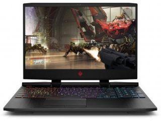 HP Omen 15-dc1093tx (7NM78PA) Laptop (15.6 Inch | Core i7 9th Gen | 8 GB | Windows 10 | 1 TB HDD 256 GB SSD) Price in India