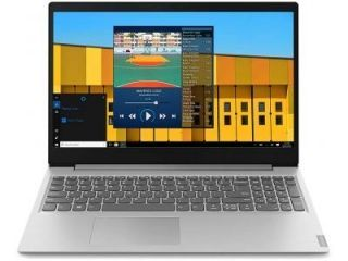 Lenovo Ideapad S145 (81MV008TIN) Laptop (15.6 Inch | Core i3 8th Gen | 4 GB | Windows 10 | 1 TB HDD) Price in India