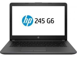 HP 245 G6 (6BF83PA) Laptop (14 Inch | AMD Dual Core A9 | 4 GB | DOS | 1 TB HDD) Price in India