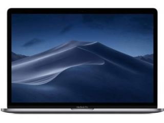 Apple MacBook Pro MV902HN/A Ultrabook (15.4 Inch   Core i7 9th Gen   16 GB   macOS Mojave   256 GB SSD) Price in India