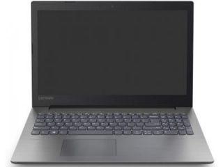 Lenovo Ideapad 330 (81DE005QIN) Laptop (15.6 Inch   Core i3 7th Gen   4 GB   Windows 10   1 TB HDD) Price in India