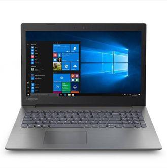 Lenovo Ideapad 330 (81DE005QIN) Laptop (15.6 Inch | Core i3 7th Gen | 4 GB | Windows 10 | 1 TB HDD) Price in India