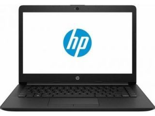 HP 250 G7 (7HC78PA) Laptop (15.6 Inch | Core i3 7th Gen | 4 GB | DOS | 1 TB HDD) Price in India