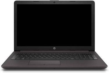 HP 250 G7 (7HC78PA) Laptop (15.6 Inch | Core i3 7th Gen | 4 GB | DOS | 1 TB HDD) Price in India