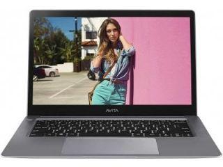 AVITA Avita Liber NS14A2IN184P Laptop (14 Inch   Core i3 8th Gen   8 GB   Windows 10   128 GB SSD) Price in India