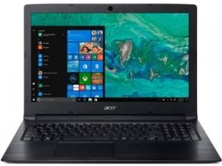 Acer Aspire 3 A315-53 (NX.H38SI.010) Laptop (15.6 Inch | Pentium Dual Core | 4 GB | Windows 10 | 500 GB HDD) Price in India