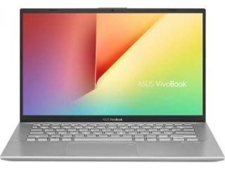 ASUS Asus VivoBook 14 Laptop (Core i3 7th Gen/4 GB/256 GB SSD/Windows 10) Laptop X412UA-EK342T Ultrabook (14 Inch | Core i3 7th Gen | 4 GB | Windows 10 | 256 GB SSD) Price in India